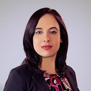 Lizbet García Rodríguez