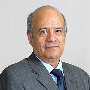 Luis Carlos Torres González