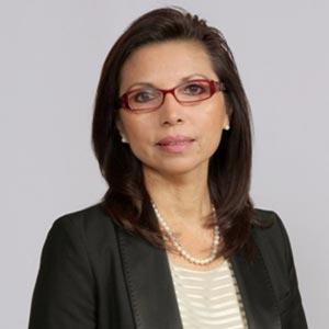 María Araceli Hernández Ramírez