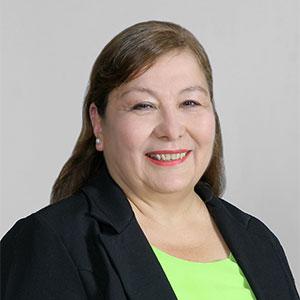 María Julia Verde Star