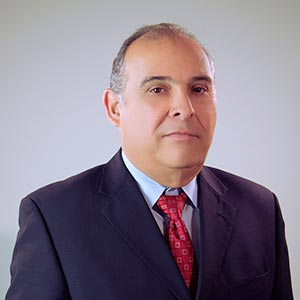 Mario Antonio Quintanilla Martínez