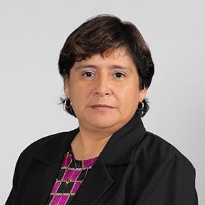 Nancy Delia Hernández Rodríguez