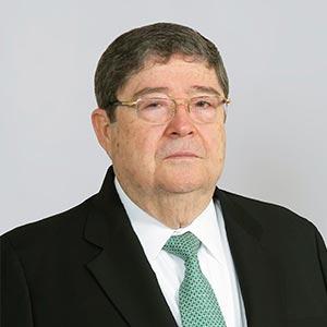 Oliverio Welsh Lozano