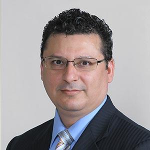 Pedro Leobardo Valdez Tamez