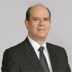 Rafael Colás Ortiz