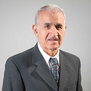 Rahim Foroughbakhch Pournavab