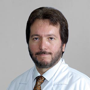 Ricardo Alberto Gómez Flores