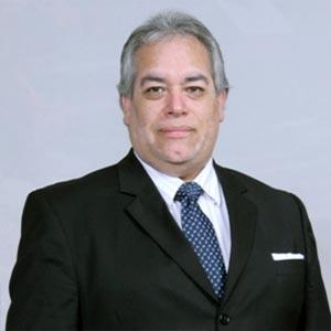 Ricardo Martín Cerda Flores