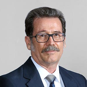 Rigoberto Eustacio Vázquez Alvarado
