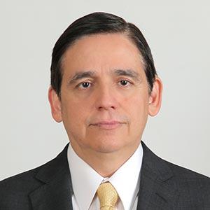 Rogelio Juvenal Sepúlveda Guerrero