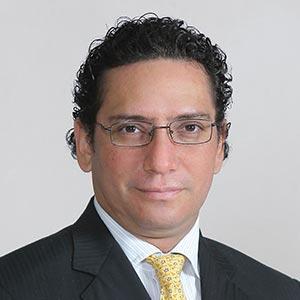 Santos Méndez Díaz
