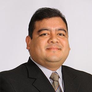 Simón Martínez Martínez