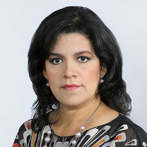 Verónica Mayela Rivas Galindo