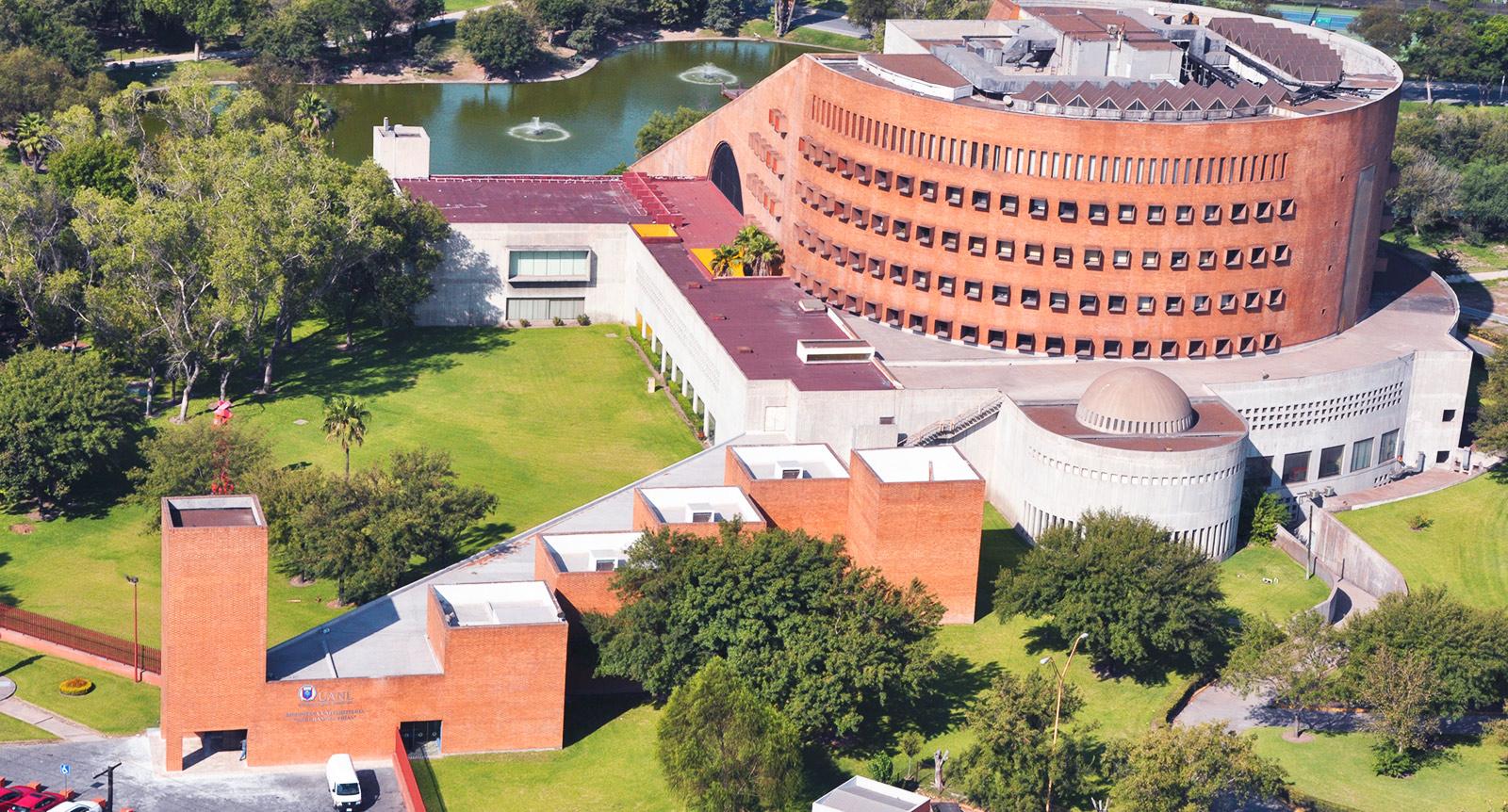 Centro de Estudios Parlamentarios