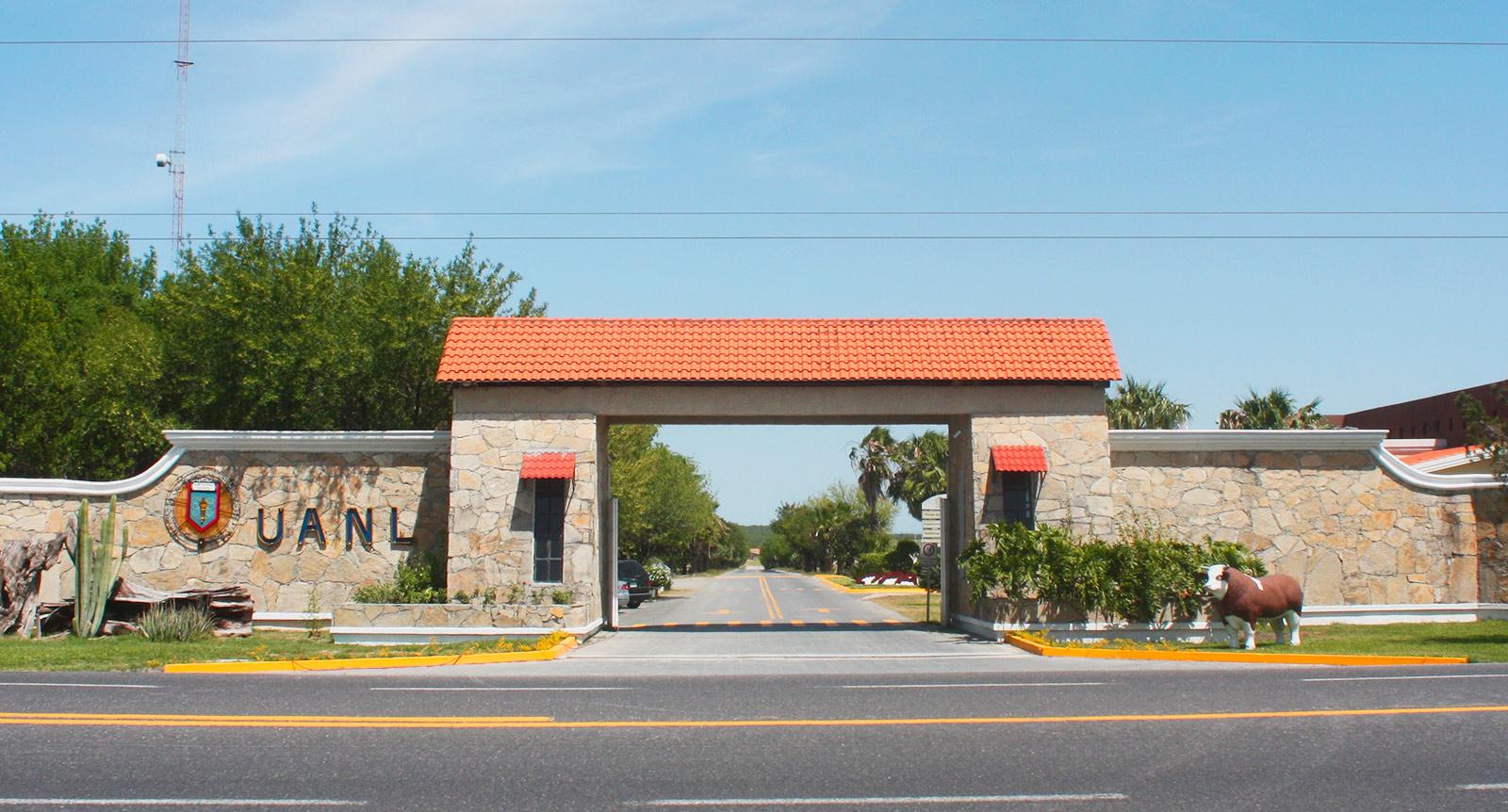 Centro de Investigación en Producción Agropecuaria