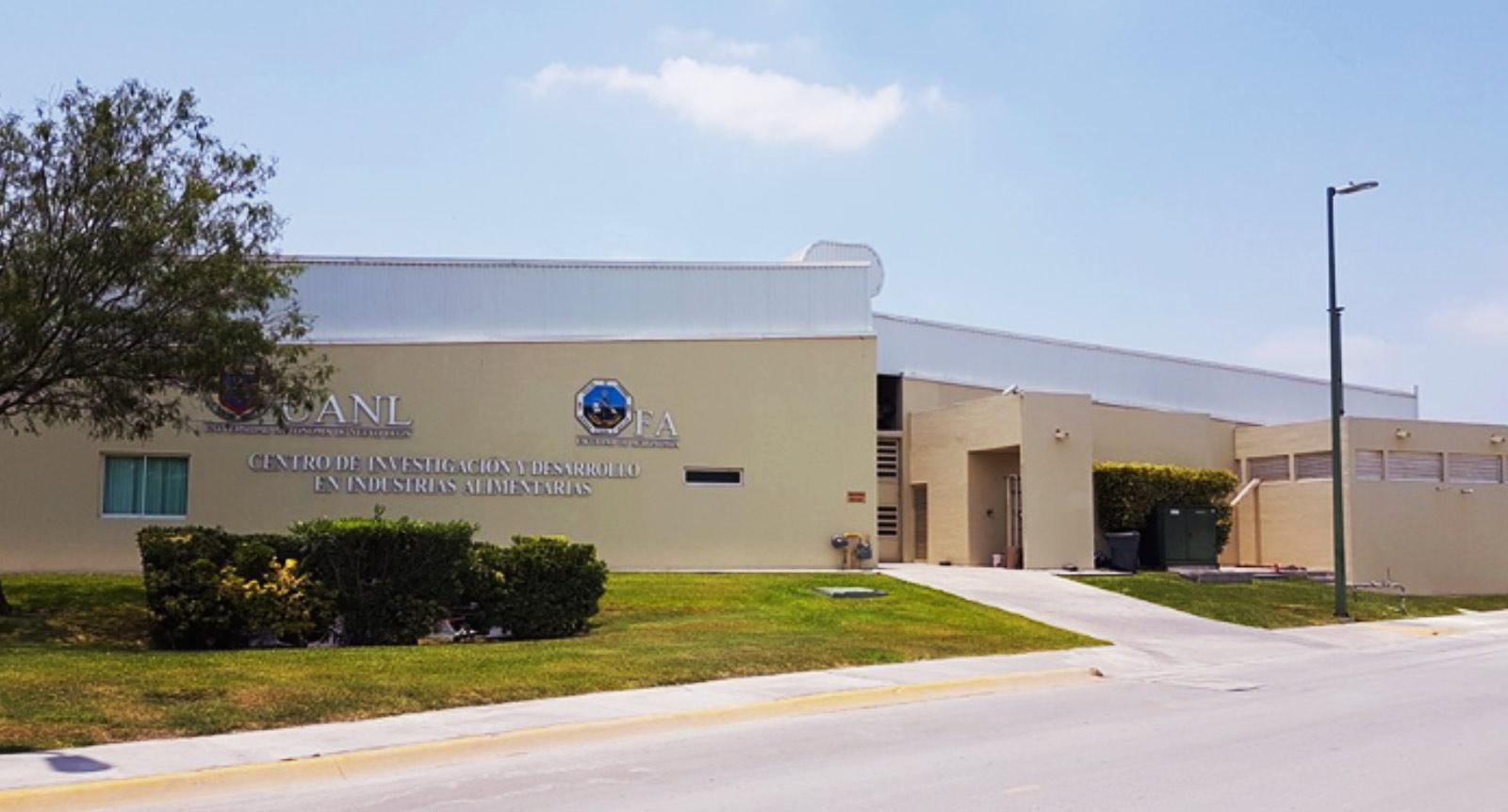 Centro de Investigación y Desarrollo en Industrias Alimentarias (CIDIA)