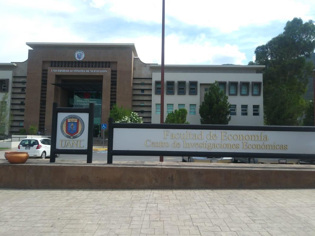 Centro de Investigaciones Económicas