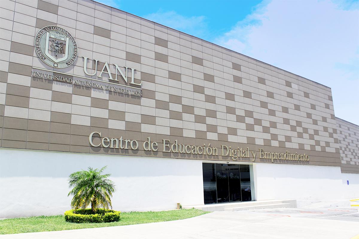 Centro de Educación Digital y Emprendimiento
