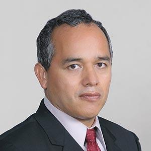 José Leandro Tristán Rodríguez