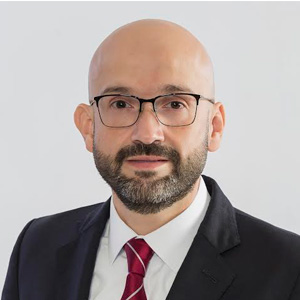 Gerardo Tamez González