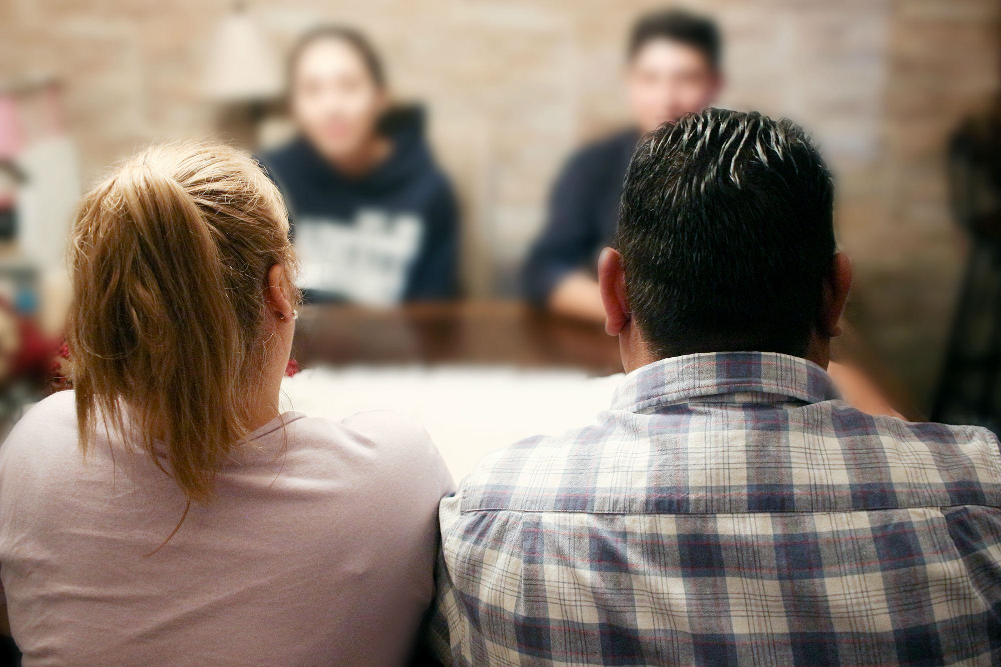 Más de 13 mil nuevos casos de VIH/SIDA se detectaron en México