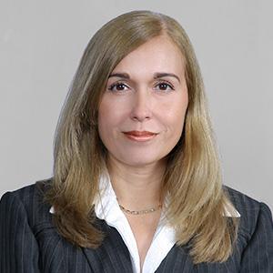 María del Socorro García Castillo
