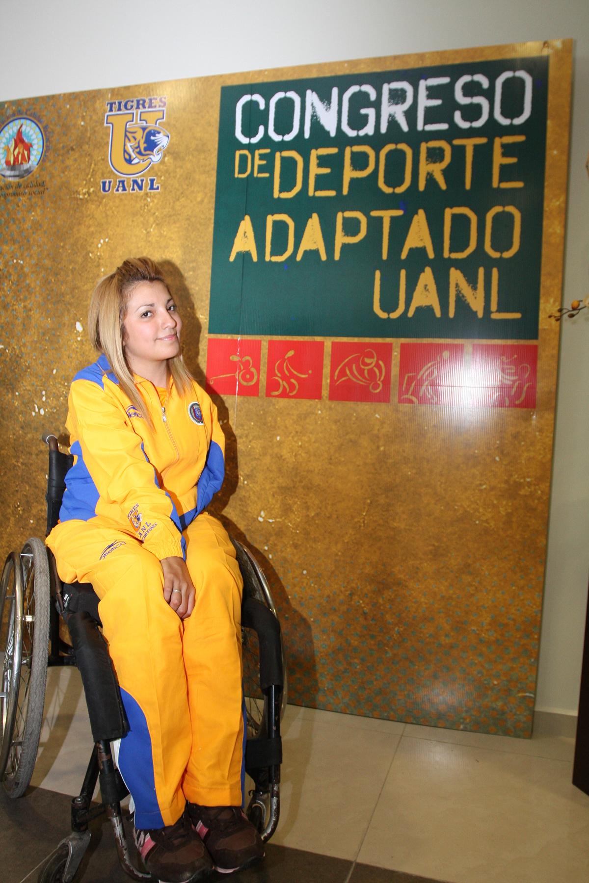 Mara Elizabeth Méndez Fonseca
