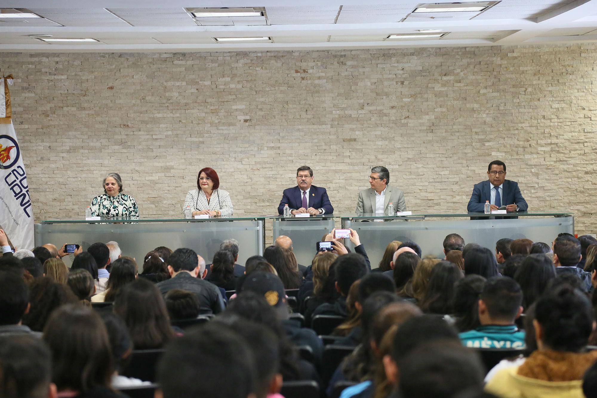 Escuelas de negocios latinoamericanas buscan acreditación internacional