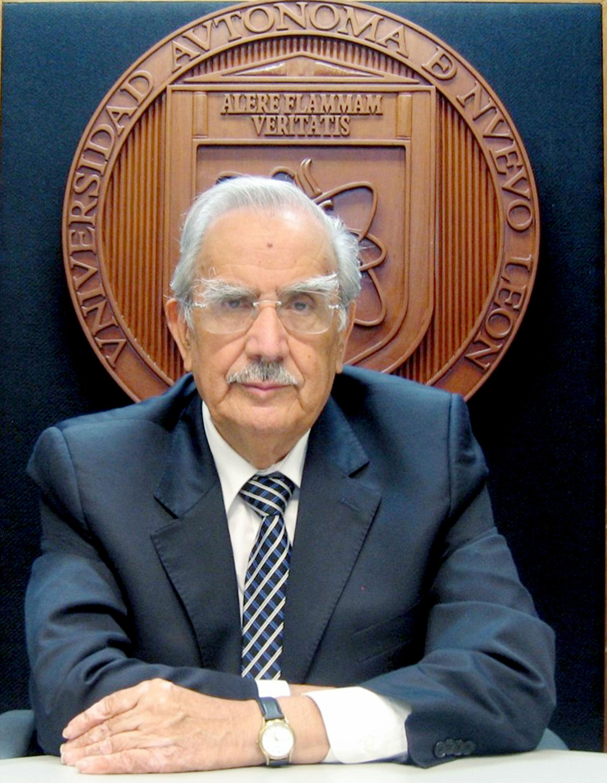 Manuel Antonio Sepúlveda Stuardo