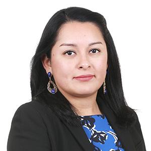 Adriana Sánchez García