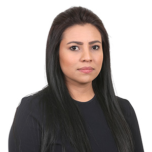 Diana Patricia Moreno Peña