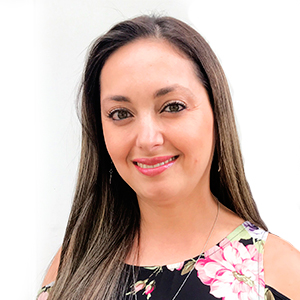 Denisse Karina González Lozano