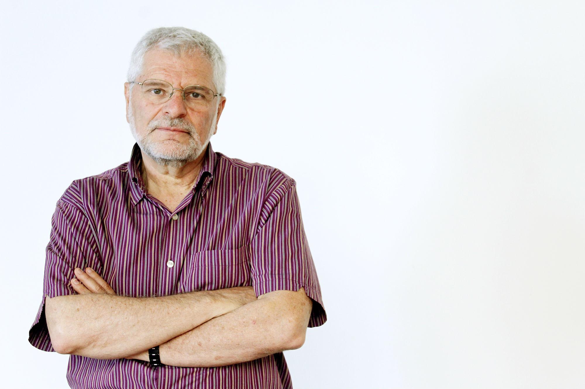 El maestro Juan Arturo Brennan seleccionará a los participantes el 24 de junio