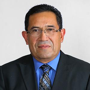 Ildefonso Fernández Salas
