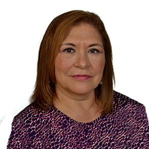 María Leonor Ramos Morales