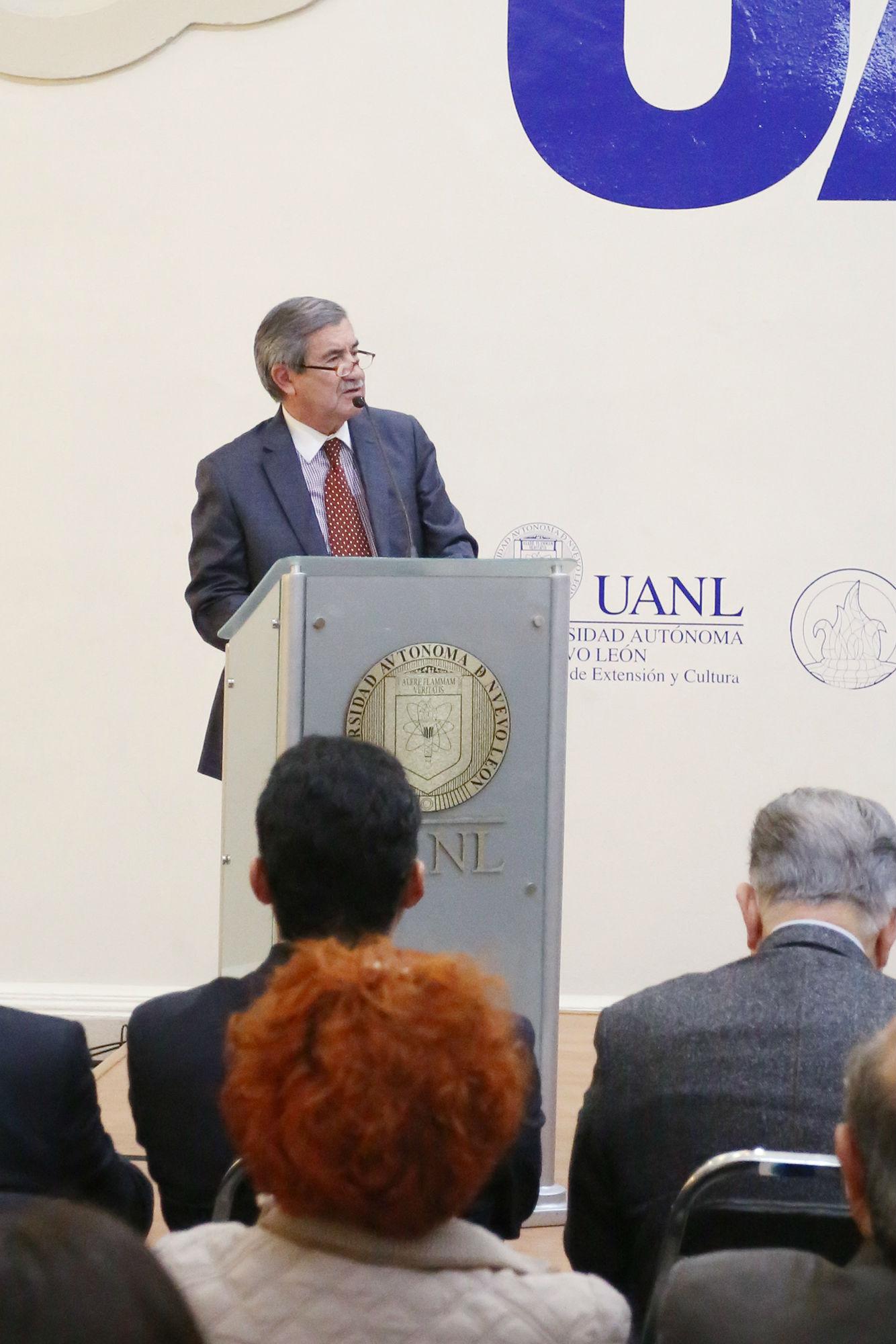 Juan Manuel Portal, Auditor Superior de la Federación
