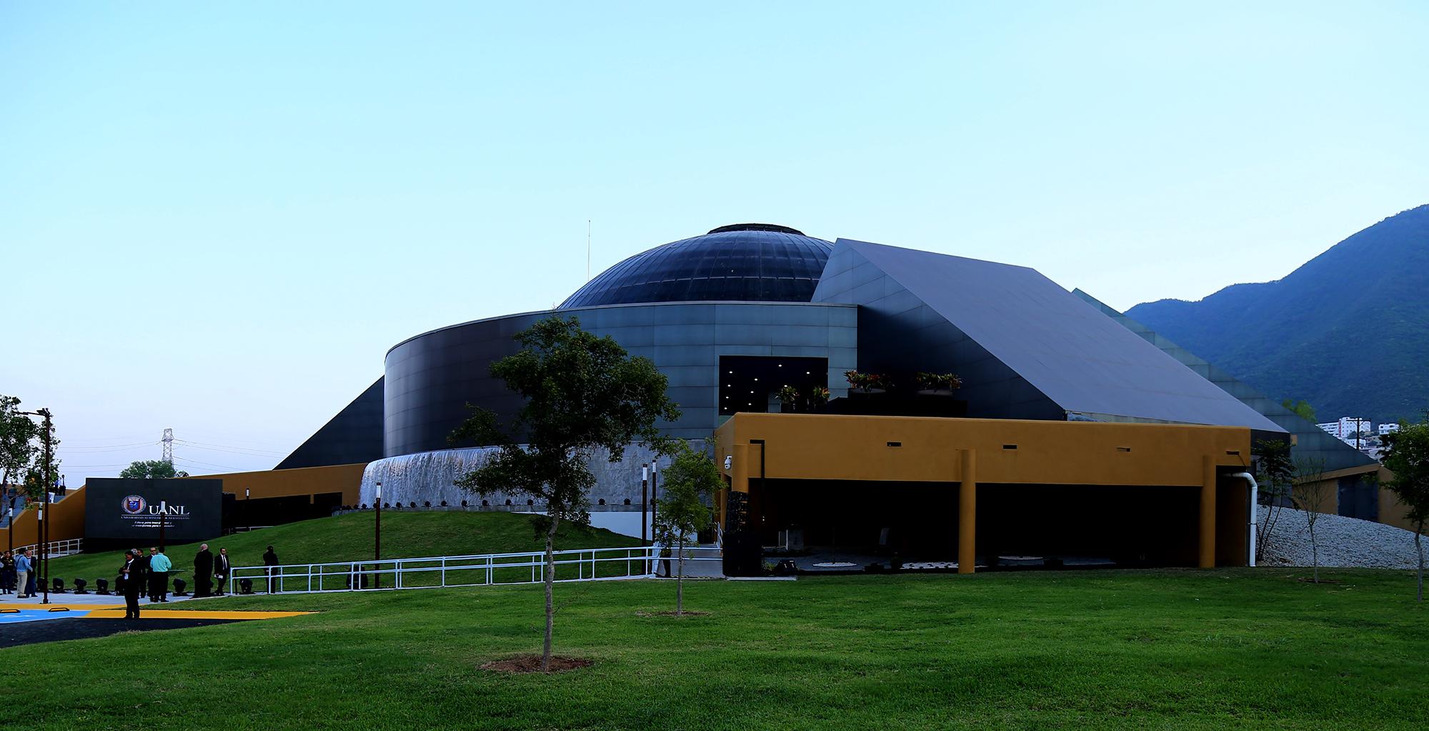 Centro de Investigación, Innovación y Desarrollo de las Artes (CEIIDA)