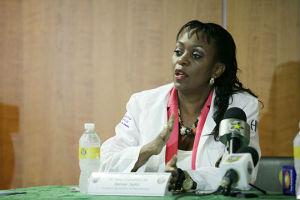 Realizarán jornada preventiva de la artritis reumatoide