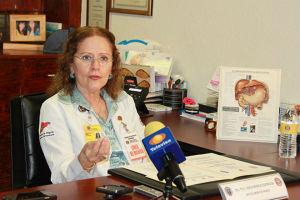 Factores para contraer hepatitis