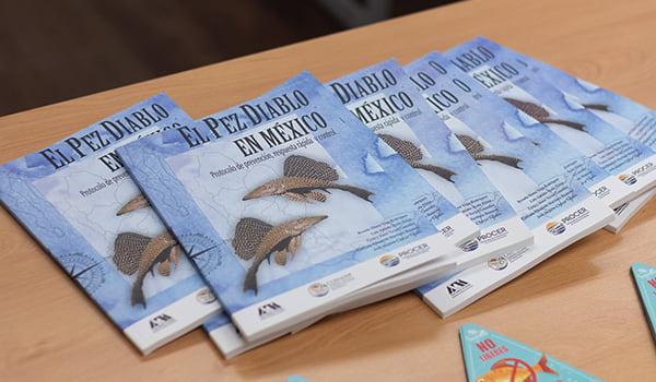 Especies exóticas invasoras amenazan al Parque Nacional Cumbres de Monterrey