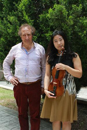 Sonará Mozart y Beethoven con OSUANL