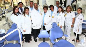 Ampliará servicios de odontología preventiva