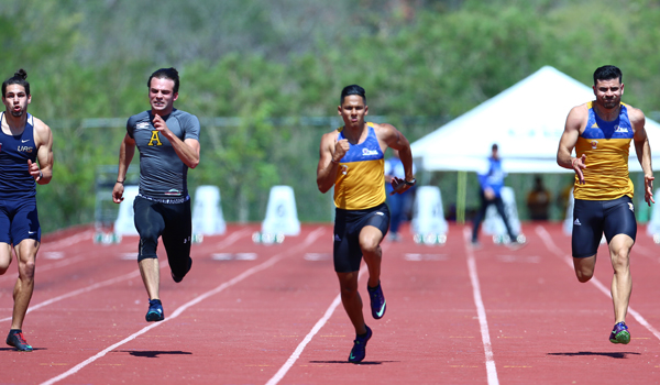 UANL Tigres selected for Summer Universiade