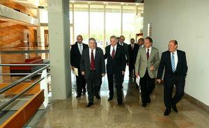 Propondrá ANUIES nuevo esquema de asignación de recursos a universidades