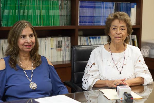 UANL busca prevenir enfermedades hepáticas