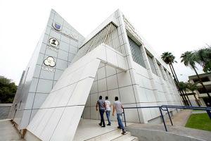 Centro de innovación diseña su futuro