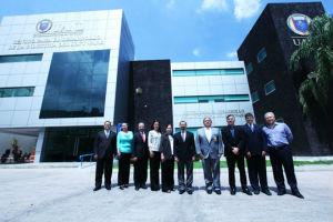 Centro para el Desarrollo de la Industria del Software