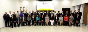 Premiará UANL excelencia en investigación científica e innovación tecnológica