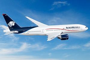 UANL y Aeroméxico impulsarán el sector aeronáutico del país