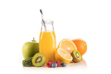 UANL impartirá taller de bebidas con sabor saludable